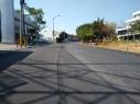 Avanza primera etapa de la rehabilitación de vialidades de Cuernavaca