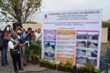 """<a href=""""/noticias/graco-ramirez-entrega-obras-en-comunidades-de-tepoztlan"""">Graco Ramírez entrega obras en comunidades de Tepoztlán</a>"""