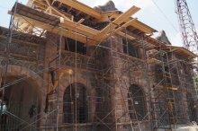 """<a href=""""/noticias/avanza-restauracion-de-la-antigua-estacion-del-ferrocarril"""">Avanza restauración de la antigua estación del ferrocarril</a>"""