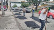 """<a href=""""/noticias/inician-acciones-de-mantenimiento-carretero-tras-afectaciones-por-lluvias"""">Inician acciones de mantenimiento carretero tras afectaciones por lluvias</a>"""