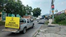 """<a href=""""/noticias/realiza-gobierno-acciones-de-bacheo-en-jiutepec-y-ayala"""">Realiza gobierno acciones de bacheo en Jiutepec y Ayala</a>"""