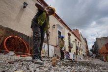 """<a href=""""/noticias/comienza-segunda-etapa-de-trabajos-de-rehabilitacion-en-la-calle-rayon"""">Comienza segunda etapa de trabajos de rehabilitación en la calle Rayón</a>"""