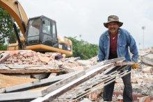 """<a href=""""/noticias/listos-para-iniciar-la-reconstruccion-de-sus-casas-habitantes-de-zacatepec"""">Listos para iniciar la reconstrucción de sus casas habitantes de Zacatepec</a>"""
