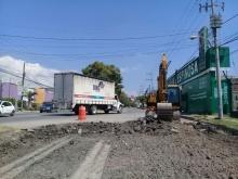 """<a href=""""/noticias/reinician-trabajos-de-rehabilitacion-en-bulevar-cuauhnahuac-se-mejoraran-850-metros"""">Reinician trabajos de rehabilitación en bulevar Cuauhnáhuac; se mejorarán 850 metros</a>"""