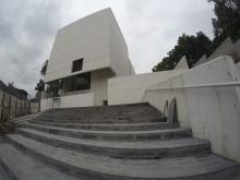 """<a href=""""/noticias/registra-construccion-del-museo-juan-soriano-avance-del-90-por-ciento"""">Registra construcción del Museo Juan Soriano avance del 90 por ciento</a>"""