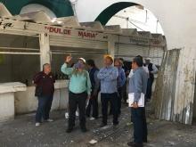 """<a href=""""/noticias/trabajo-coordinado-permitira-rescate-del-mercado-lazaro-cardenas-de-zacatepec"""">Trabajo coordinado permitirá rescate del mercado 'Lázaro Cárdenas' de Zacatepec</a>"""