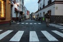 """<a href=""""/noticias/concluyen-obras-de-rehabilitacion-en-calle-rayon"""">Concluyen obras de rehabilitación en calle Rayón</a>"""