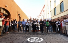 """<a href=""""/noticias/le-hemos-cambiado-el-rostro-al-centro-historico-de-cuernavaca-graco-ramirez"""">Le hemos cambiado el rostro al Centro Histórico de Cuernavaca: Graco Ramírez</a>"""