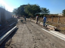 """<a href=""""/noticias/avanza-construccion-de-tramo-carretero-en-jonacatepec"""">Avanza construcción de tramo carretero en Jonacatepec</a>"""