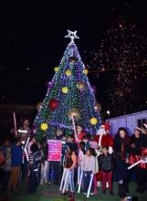 """<a href=""""/noticias/ilumina-la-navidad-tetela-del-volcan"""">Ilumina la navidad a Tetela del Volcán</a>"""