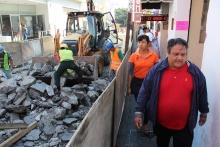 """<a href=""""/noticias/garantizan-seguridad-de-peatones-y-obreros-en-trabajos-de-ecozona"""">Garantizan seguridad de peatones y obreros en trabajos de Ecozona</a>"""