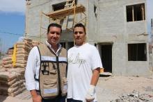 """<a href=""""/noticias/recuperan-familias-casas-en-jojutla"""">Recuperan familias casas en Jojutla</a>"""