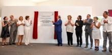 """<a href=""""/noticias/entrega-graco-ramirez-museo-morelense-de-arte-contemporaneo-juan-soriano"""">Entrega Graco Ramírez Museo Morelense de Arte Contemporáneo Juan Soriano</a>"""
