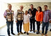 """<a href=""""/noticias/unidos-por-morelos-avanza-con-la-construccion-de-viviendas-en-ocuituco"""">Unidos por Morelos avanza con la construcción de viviendas en Ocuituco</a>"""