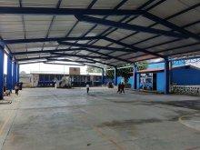 "<a href=""/noticias/avanza-modernizacion-de-obras-en-escuelas-de-morelos"">Avanza modernización de obras en escuelas de Morelos</a>"