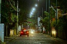 """<a href=""""/noticias/inauguran-nuevas-luminarias-en-la-localidad-de-ocotepec"""">Inauguran nuevas luminarias en la localidad de Ocotepec</a>"""