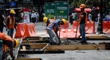 """<a href=""""/noticias/generan-obras-de-rehabilitacion-en-la-ecozona-mas-de-190-empleos"""">Generan obras de rehabilitación en la Ecozona más de 190 empleos</a>"""