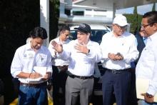 """<a href=""""/noticias/gestiona-gobierno-de-morelos-mejoras-al-libramiento-de-cuernavaca"""">Gestiona Gobierno de Morelos mejoras al libramiento de Cuernavaca</a>"""