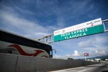 """<a href=""""/noticias/propone-gobierno-estatal-mejoras-libramiento-cuernavaca"""">Propone Gobierno Estatal mejoras a libramiento Cuernavaca</a>"""