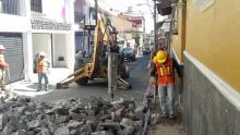 """<a href=""""/noticias/inicia-remodelacion-de-calle-morrow-en-centro-historico-de-cuernavaca"""">Inicia remodelación de Calle Morrow en Centro Histórico de Cuernavaca</a>"""