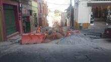 "<a href=""/noticias/continua-rehabilitacion-de-calle-salazar"">Continúa rehabilitación de Calle Salazar</a>"