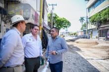 """<a href=""""/noticias/supervisa-gobierno-de-morelos-obras-en-el-municipio-de-jojutla"""">Supervisa Gobierno de Morelos obras en el municipio de Jojutla </a>"""