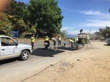 """<a href=""""/noticias/inicia-rehabilitacion-de-carretera-cuernavaca-tepoztlan"""">Inicia rehabilitación de carretera Cuernavaca-Tepoztlán</a>"""