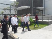 """<a href=""""/noticias/supervisan-construccion-de-nueva-fiscalia-general-de-morelos"""">Supervisan construcción de nueva Fiscalía General de Morelos </a>"""
