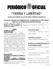 """<a href=""""/noticias/publican-convocatorias-para-rehabilitacion-de-vialidades-en-morelos"""">Publican convocatorias para rehabilitación de vialidades en Morelos</a>"""