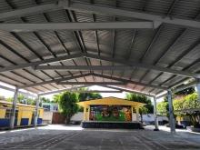 """<a href=""""/noticias/anuncia-gobierno-del-estado-obras-en-escuelas-de-morelos"""">Anuncia Gobierno del Estado obras en escuelas de Morelos</a>"""