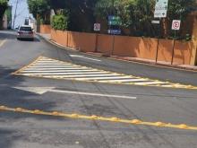 """<a href=""""/noticias/reordena-obras-publicas-zona-peatonal-al-norte-de-cuernavaca"""">Reordena Obras Públicas zona peatonal al norte de Cuernavaca </a>"""