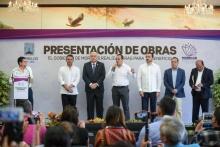 """<a href=""""/noticias/anuncia-gobernador-plan-de-obra-publica-para-cuernavaca"""">Anuncia Gobernador Plan de Obra Pública para Cuernavaca</a>"""
