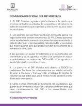 """<a href=""""/noticias/comunicado-oficial-del-dif-morelos"""">Comunicado Oficial del DIF Morelos</a>"""