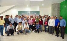 """<a href=""""/noticias/integran-gobierno-transportistas-y-constructores-la-fuerza-de-tarea-jojutla-zacatepec"""">Integran Gobierno, transportistas y constructores la Fuerza de Tarea Jojutla -Zacatepec</a>"""
