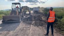 """<a href=""""/noticias/gobierno-del-estado-atiende-llamado-del-presidente-de-mejorar-obra-carretera"""">Gobierno del Estado atiende llamado del Presidente de mejorar obra carretera</a>"""