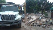 """<a href=""""/noticias/retiro-de-escombros-en-el-municipio-de-zacatepec"""">Retiro de escombros en el Municipio de Zacatepec</a>"""