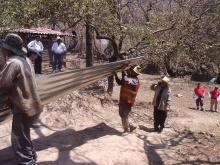 "<a href=""/noticias/apoyos-familias-afectadas-por-granizada-en-tepoztlan"">Apoyos a familias afectadas por granizada en Tepoztlán</a>"