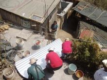"""<a href=""""/noticias/apoyos-vecinos-de-tlayacapan"""">Apoyos a vecinos de Tlayacapan</a>"""