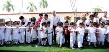 """<a href=""""/noticias/entrego-graco-ramirez-el-jardin-de-ninos-narciso-mendoza-de-zacatepec"""">Entregó Graco Ramírez el Jardín de Niños """"Narciso Mendoza&quot; de Zacatepec</a>"""