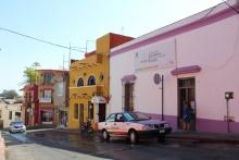 """<a href=""""/noticias/pintan-fachadas-de-la-calle-gutenberg-en-cuernavaca"""">Pintan fachadas de la calle Gutenberg en Cuernavaca</a>"""