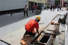 """<a href=""""/noticias/registra-rehabilitacion-de-las-calles-gutenberg-y-matamoros-avance-superior-al-50-por"""">Registra rehabilitación de las calles Gutenberg y Matamoros avance superior al 50 por ciento</a>"""