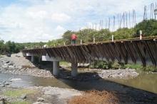 """<a href=""""/noticias/listos-seis-puentes-en-tres-municipios-sop"""">Listos seis puentes en tres municipios: SOP</a>"""