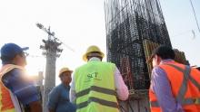"""<a href=""""/noticias/avanza-la-construccion-del-puente-apatlaco"""">Avanza la construcción del Puente Apatlaco</a>"""