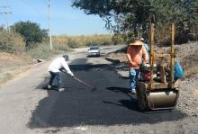 """<a href=""""/noticias/concluye-mantenimiento-de-las-rutas-de-evacuacion-del-volcan-popocatepetl"""">Concluye mantenimiento de las rutas de evacuación del Volcán Popocatépetl</a>"""