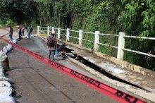 """<a href=""""/noticias/recaban-informacion-preliminar-de-puentes-y-carreteras-afectadas-por-sismo-en-la-zona"""">Recaban información preliminar de puentes y carreteras afectadas por sismo en la zona orient...</a>"""