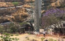 """<a href=""""/noticias/emite-gobierno-de-morelos-observacion-empresa-constructora-del-puente-apatlaco"""">Emite Gobierno de Morelos observación a empresa constructora del puente Apatlaco</a>"""