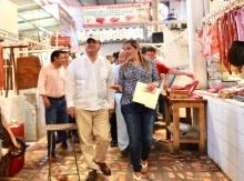 """<a href=""""/noticias/anuncia-graco-ramirez-rehabilitacion-del-mercado-municipal-de-puente-de-ixtla"""">Anuncia Graco Ramírez rehabilitación del mercado municipal de Puente de Ixtla</a>"""
