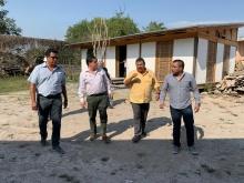 """<a href=""""/noticias/gobierno-de-morelos-avanza-en-reconstruccion-de-preparatoria-4-de-jojutla"""">Gobierno de Morelos avanza en reconstrucción de Preparatoria 4 de Jojutla</a>"""