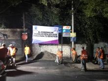 """<a href=""""/noticias/avanza-rehabilitacion-de-vialidades-en-morelos"""">Avanza rehabilitación de vialidades en Morelos</a>"""