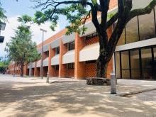 """<a href=""""/noticias/entregara-gobierno-de-morelos-edificio-reconstruido-de-contaduria-y-administracion-en-la"""">Entregará Gobierno de Morelos edificio reconstruido de Contaduría y Administración en la UAE...</a>"""